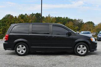 2013 Dodge Grand Caravan SE Naugatuck, Connecticut 5