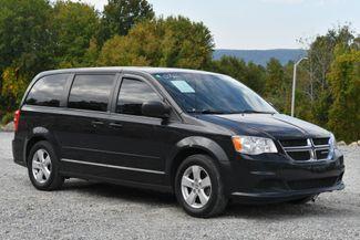 2013 Dodge Grand Caravan SE Naugatuck, Connecticut 6