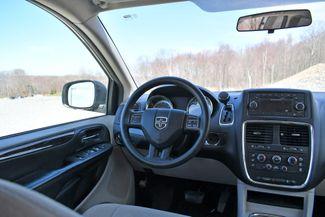 2013 Dodge Grand Caravan SXT Naugatuck, Connecticut 14