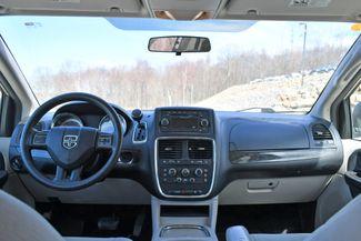 2013 Dodge Grand Caravan SXT Naugatuck, Connecticut 15