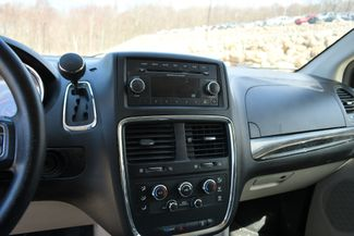 2013 Dodge Grand Caravan SXT Naugatuck, Connecticut 18