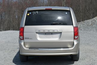 2013 Dodge Grand Caravan SXT Naugatuck, Connecticut 5