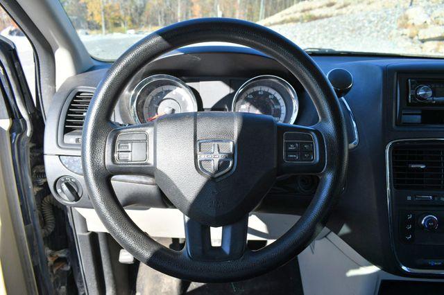 2013 Dodge Grand Caravan American Value Pkg Naugatuck, Connecticut 11
