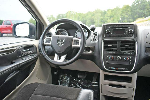 2013 Dodge Grand Caravan American Value Pkg Naugatuck, Connecticut 16