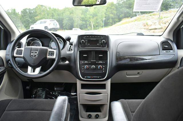 2013 Dodge Grand Caravan American Value Pkg Naugatuck, Connecticut 17
