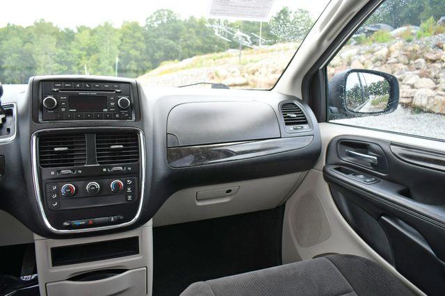 2013 Dodge Grand Caravan American Value Pkg Naugatuck, Connecticut 18