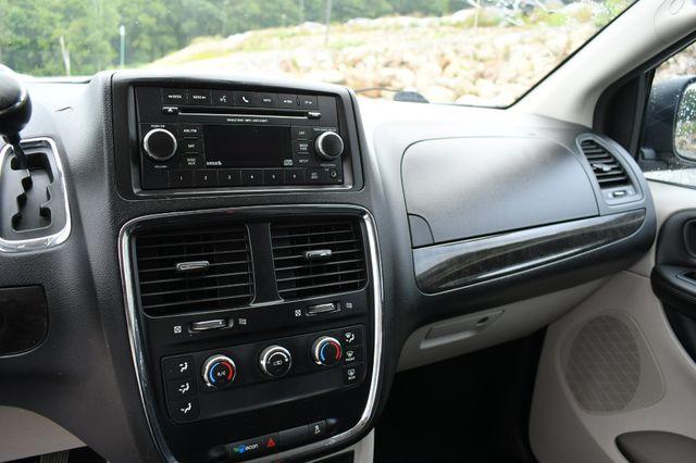 2013 Dodge Grand Caravan American Value Pkg Naugatuck, Connecticut 22