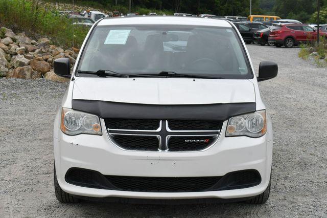 2013 Dodge Grand Caravan American Value Pkg Naugatuck, Connecticut 9