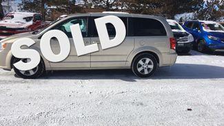 2013 Dodge Grand Caravan SE Ontario, OH
