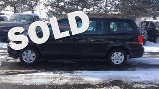 2013 Dodge Grand Caravan American Value Pkg Ontario, OH