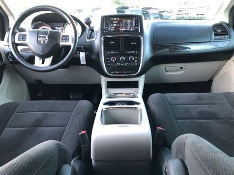 2013 Dodge Grand Caravan SXT | San Luis Obispo, CA | Auto Park Sales & Service in San Luis Obispo, CA