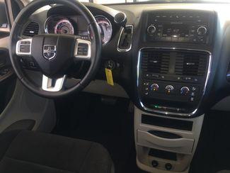 2013 Dodge Grand Caravan SE American Value Pkg Imports and More Inc  in Lenoir City, TN