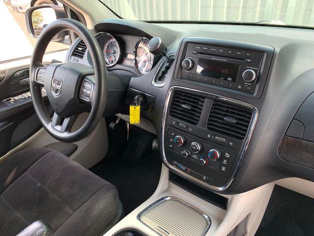 2013 Dodge Grand Caravan SXT in Spanish Fork, UT 84660