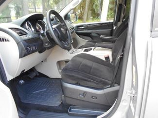 2013 Dodge Grand Caravan Sxt Wheelchair Van Pinellas Park, Florida 5