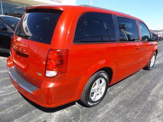 2013 Dodge Grand Caravan SXT Warsaw, Missouri 15