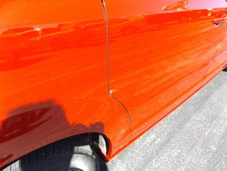 2013 Dodge Grand Caravan SXT Warsaw, Missouri 16