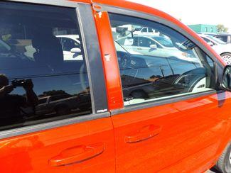 2013 Dodge Grand Caravan SXT Warsaw, Missouri 17