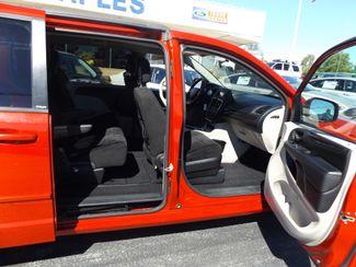 2013 Dodge Grand Caravan SXT Warsaw, Missouri 20