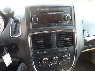 2013 Dodge Grand Caravan SXT Warsaw, Missouri 30