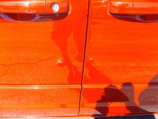 2013 Dodge Grand Caravan SXT Warsaw, Missouri 5