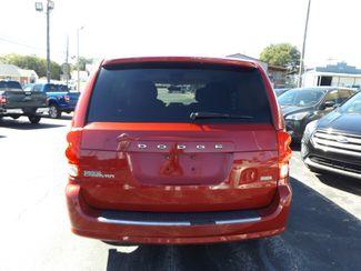 2013 Dodge Grand Caravan SXT Warsaw, Missouri 7