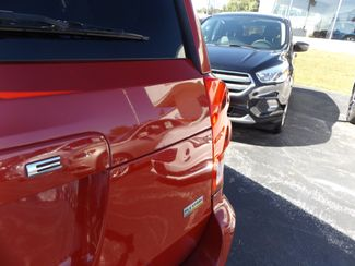 2013 Dodge Grand Caravan SXT Warsaw, Missouri 8