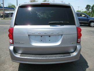 2013 Dodge Grand Caravan SXT  city CT  York Auto Sales  in West Haven, CT