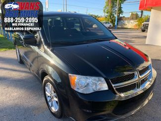 2013 Dodge Grand Caravan SXT in West Palm Beach, FL 33415