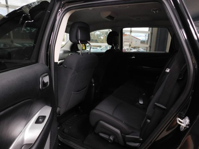 2013 Dodge Journey American Value Pkg in Airport Motor Mile ( Metro Knoxville ), TN 37777