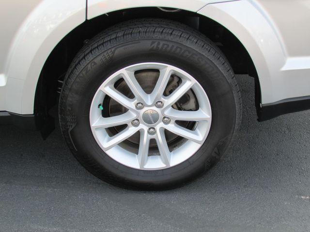 2013 Dodge Journey SXT in American Fork, Utah 84003