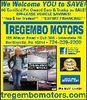 2013 Dodge Journey AWD SXT in Bentleyville Pennsylvania, 15314