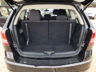 2013 Dodge Journey   in Bossier City, LA