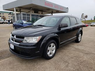 2013 Dodge Journey in Bossier City, LA