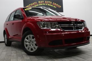 2013 Dodge Journey American Value Pkg in Cleveland , OH 44111