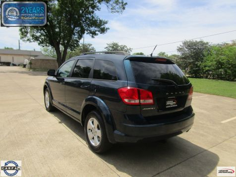 2013 Dodge Journey SE in Garland, TX