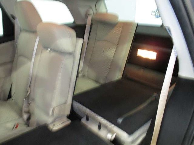 2013 Dodge Journey SE in Gonzales, Louisiana 70737
