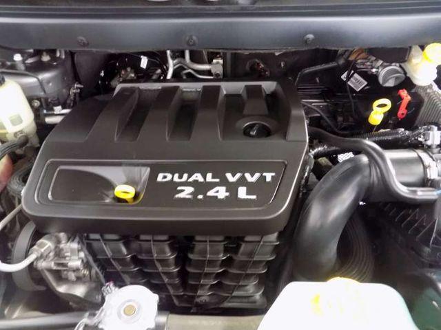 2013 Dodge Journey American Value Pkg in Gonzales, Louisiana 70737