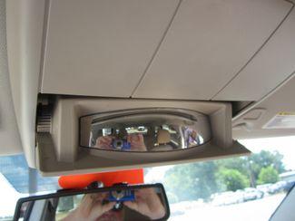 2013 Dodge Journey Crew Houston, Mississippi 13
