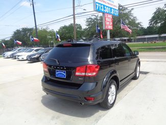 2013 Dodge Journey SXT  city TX  Texas Star Motors  in Houston, TX