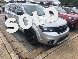 2013 Dodge Journey SXT | Huntsville, Alabama | Landers Mclarty DCJ & Subaru in  Alabama
