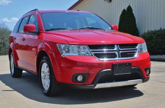 2013 Dodge Journey SXT in Jackson, MO 63755