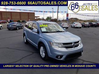 2013 Dodge Journey SXT in Kingman, Arizona 86401