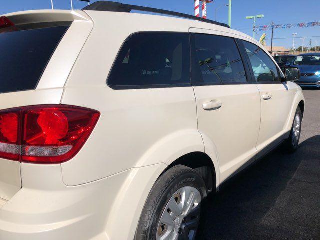 2013 Dodge Journey SE CAR PROS AUTO CENTER (702) 405-9905 Las Vegas, Nevada 1