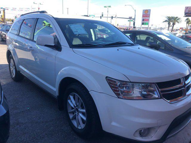 2013 Dodge Journey SXT CAR PROS AUTO CENTER (702) 405-9905 Las Vegas, Nevada 3