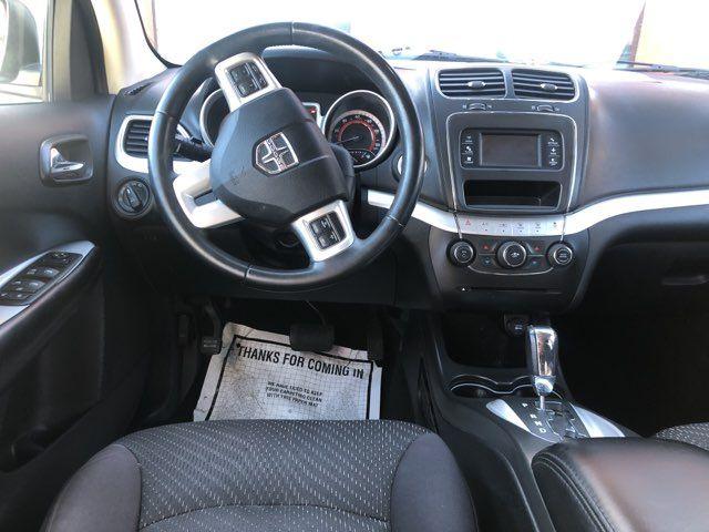 2013 Dodge Journey SXT CAR PROS AUTO CENTER (702) 405-9905 Las Vegas, Nevada 5