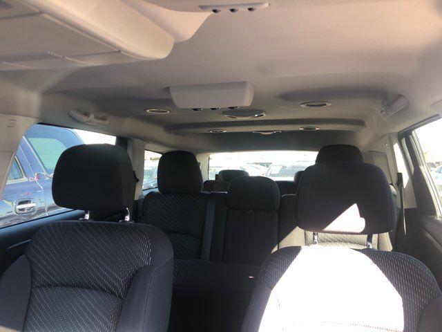2013 Dodge Journey SXT CAR PROS AUTO CENTER (702) 405-9905 Las Vegas, Nevada 6