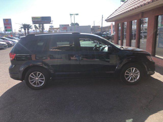 2013 Dodge Journey SXT CAR PROS AUTO CENTER (702) 405-9905 Las Vegas, Nevada 4