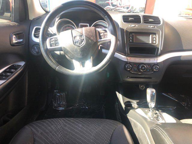 2013 Dodge Journey SXT CAR PROS AUTO CENTER (702) 405-9905 Las Vegas, Nevada 8