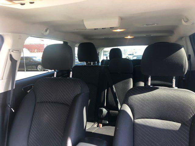 2013 Dodge Journey SXT CAR PROS AUTO CENTER (702) 405-9905 Las Vegas, Nevada 9