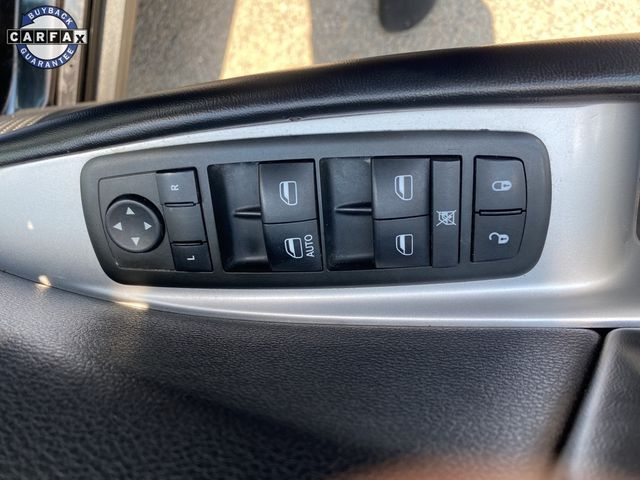 2013 Dodge Journey SXT Madison, NC 28
